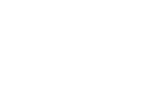 Logo-crownretreat-white.png